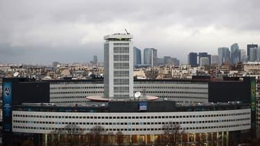Radio France ne devrait pas être à l'équilibre avant 2018.