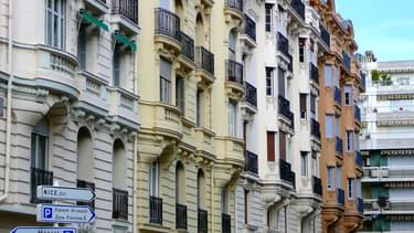 23% des cadres souhaiteraient vivre et travailler à Nice