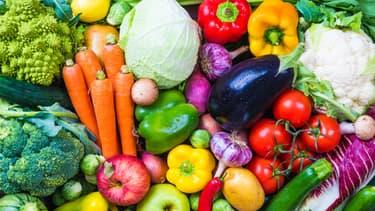Pour 92% des Français, les produits bio contribuent à préserver l'environnement et 89% estiment qu'ils sont plus naturels.
