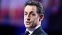 """Nicolas Sarkoay a-t-il bénéficié d'un compte en Suisse? Deux journalistes du """"Monde"""" posent la question."""
