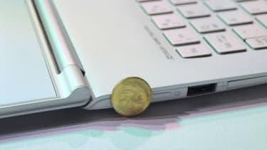 Les PC ultraportables séduisent aussi bien le segment premium défriché par Apple avec le MacBokk Air que le segment low cost.