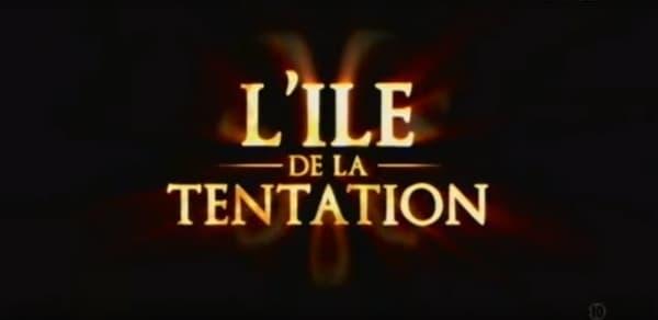 """""""L'île de la tentation"""" revient"""