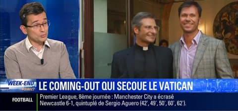 rencontre gay 04 à Compiègne