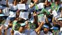 Rio accueillera les Jeux Olympiques en 2016