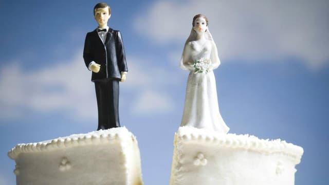 Le mariage entre eBay et Paypal aura duré 13 ans.