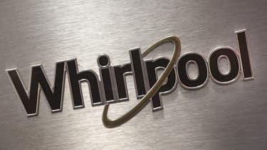 """Whirlpool a indiqué mardi avoir conclu un """"accord préliminaire"""" avec le gendarme français de la concurrence."""
