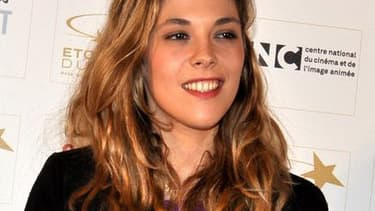 Alysson Paradis, soeur de Vanessa, prend la défense de son ex-beau-frère Johnny Depp.