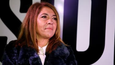 Marie-Christine Saragosse, présidente de France Médias Monde (France 24, RFI) a annoncé que son mandat avait été annulé.