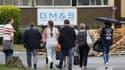 Le Tribunal de Commerce de Poitiers s'est prononcé sur le sort de GM&S