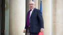 Michel Sapin tient une promesse qu'il avait faite au patronat en août dernier.