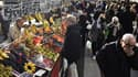 Les marchés d'alimentation resteront ouverts mais le préfet de Paris, Didier Lallement, se dit prêt à sanctionner si l'affluence pose des risques sanitaires