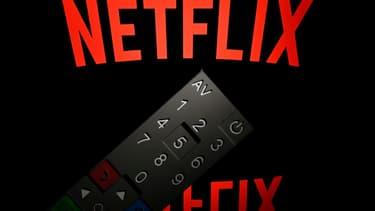 Netflix a limogé son principal porte-parole.