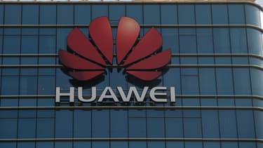 Le numéro deux mondial des smartphones est le dernier en date des grandes entreprises mondiales à faire les frais de la vindicte pro-communiste en Chine.