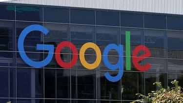 En investissant 550 millions de dollars, Google obtient une participation d'un peu moins de 1% dans le chinois JD.com.