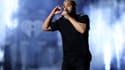 Le rappeur Drake victime d'un canular.