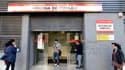 Les agences pour l'emploi, comme ici en Espagne, devraient enregistrer 3,3 millions de chômeurs en plus cette année.