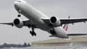 Reprise progressive des vols d'Air Algérie