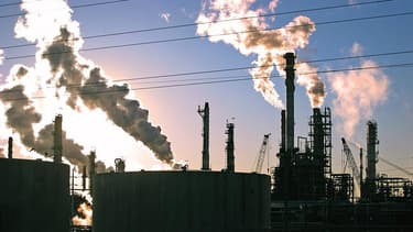 La France reste, depuis quatre ans, la première terre d'implantations industrielles en Europe.