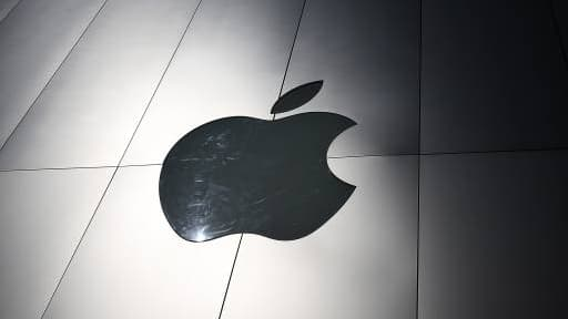Apple sera désormais taxé à 12,5%
