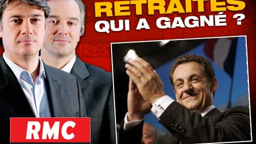 Montage RMC.fr