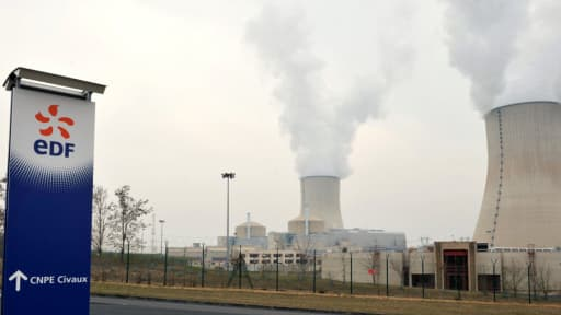 La CRE ne formule que des recommandations sur le prix de l'électricité