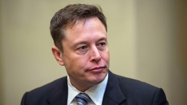 Avec Neuralink, Elon Musk rejoint le rêve transhumaniste de Google qui vise à créer un homme cérébralement augmenté.