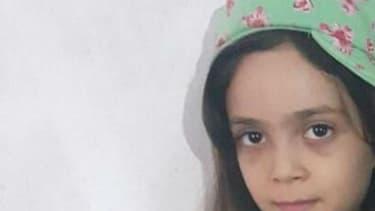 Bana, 7 ans, raconte son quotidien sous les bombes sur Twitter.
