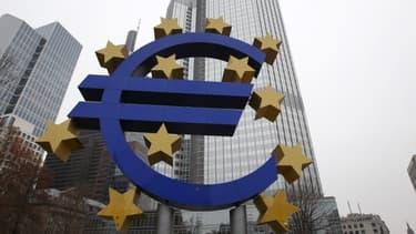 La BCE tient son jour de vérité ce jeudi
