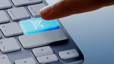 L'Europe veut empêcher les acteurs du e-commerce de proposer des prix et des services différents en fonction du pays d'où commande l'internaute européen.