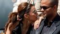 Après trois ans de mariage, Tony Parker et Eva Longoria vont divorcer.
