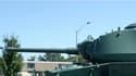 Char d'assaut M24 (Photo d'illustration)