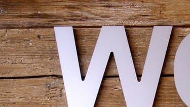 WC. (illustration)