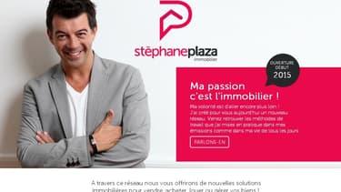 M6 fait un doublon grâce à Stéphane Plaza.