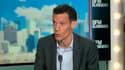 Franck Gervais, le directeur général de Voyages-SNCF.com, était l'invité de David Dauba ce 31 juillet.