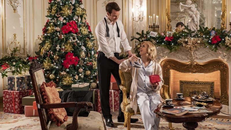 Pourquoi les films de Noël nous font autant de bien en cette année de pandémie