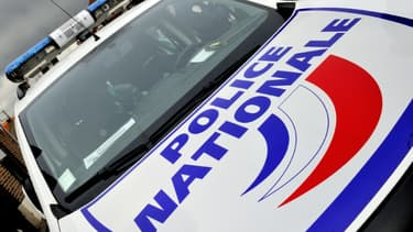 La fusillade du 10 novembre 2020 à Marseille visait notamment un véhicule de police