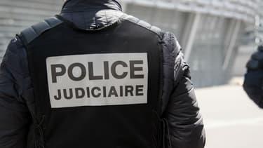 L'enquête a été confiée à la police judiciaire