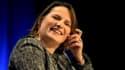 Valérie Rabault rejette les accusations de laxisme budgétaires à destination de l'exécutif