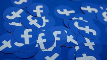 Facebook a dévoilé une nouvelle fonctionnalité.