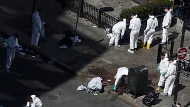 La police de Boston a officiellement démenti mercredi sur son compte Twitter avoir procédé à une quelconque arrestation en lien avec le double attentat meurtrier de Boston, comme l'affirmait auparavant la chaîne CNN et le Boston Globe. La porte-parole du