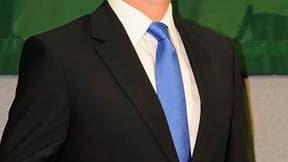 Le Parti conservateur de David Cameron est en passe de redevenir la première force politique à la chambre des Communes, en Grande-Bretagne, sans toutefois atteindre la majorité absolue, ouvrant la voie à des tractations en vue de la création d'une coaliti