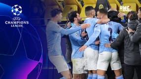 """Ligue des champions : """"City n'est pas à la hauteur du Bayern"""" juge Valbuena"""