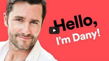 L'acteur québécois Dany Papineau enseigne aux propriétaires comment tirer profit de leur logement en le louant sur Airbnbn