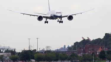 Turkish Airlines est intéressée par le Dreamliner 787-9 de Boeing.