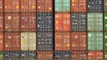 62 milliards d'importations ne seront pas taxées