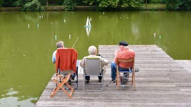 Les retraités sont appelés à manifester le 30 septembre 2014 pour défendre leur pouvoir d'achat.