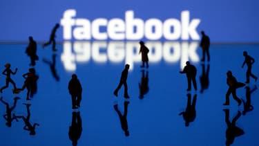 Facebook et Instagram ont connu une panne technique ce mardi matin.