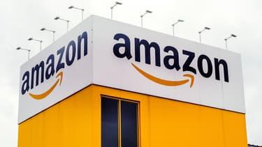 """""""Nous coopérons pleinement avec l'inspection"""" de la Fair Trade Commission (FTC), a affirmé Amazon Japon."""