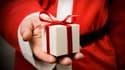 La high tech figure parmi les cadeaux les plus offerts aux décideurs.
