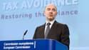 L'optimisation fiscale coûterait 50 à 70 milliards d'euros par an